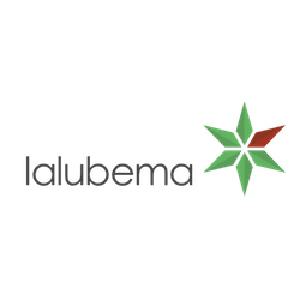 Lalubema