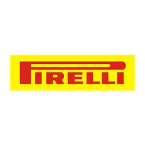 Pirellii